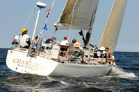 2011 Vineyard Race A 1475