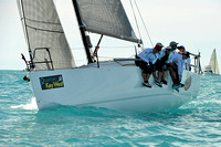 2015 Key West Race Week A 491