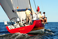 2014 Vineyard Race A 1874