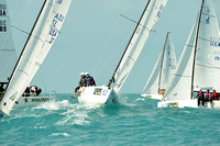 2015 Key West Race Week E 367