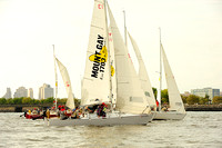 2014 NY Architects Regatta 983