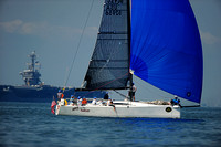 2014 Cape Charles Cup A 096