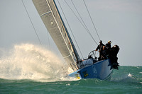2014 Key West Race Week E 023