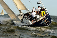 2011 Gov Cup A 1827