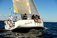 2014 Vineyard Race A 1160