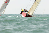 2012 Charleston Race Week A 543