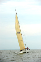 2014 Gov Cup A 2257