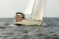 2011 Gov Cup A 1324