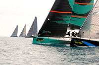 2012 Key West Race Week C 081