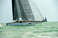 2015 Key West Race Week B 1329