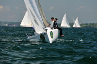 2012 NYYC Annual Regatta A 682