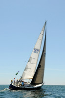 2012 NYYC Annual Regatta A 2789