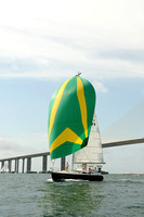 2012 Suncoast Race Week B 035