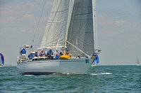 2014 Charleston Race Week B 335