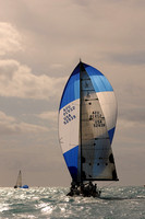 2012 Key West Race Week A 1458
