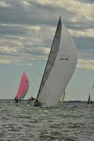 2016 NYYC Annual Regatta A_1218