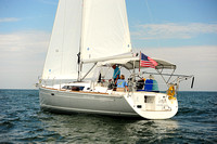 2014 Cape Charles Cup B 231