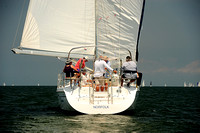 2014 Cape Charles Cup A 1498