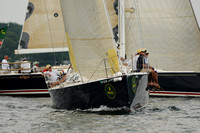 2011 NYYC Annual Regatta A 1942