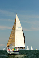 2014 Cape Charles Cup A 1305