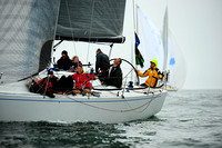 2014 NYYC Annual Regatta A 576