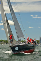 2016 NYYC Annual Regatta B_0079
