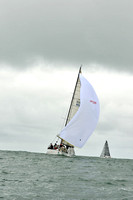 2012 Charleston Race Week C 366