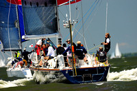 2014 Southern Bay Race Week E 639