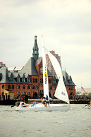 2014 NY Architects Regatta 607