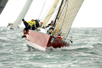 2012 Charleston Race Week A 226