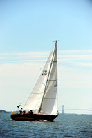 2014 NYYC Annual Regatta C 442