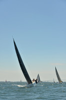 2016 NYYC Annual Regatta E_0117