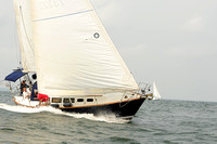 2012 Cape Charles Cup A 394