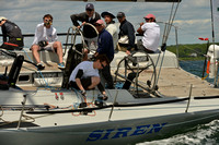 2016 NYYC Annual Regatta A_0870