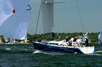 2012 NYYC Annual Regatta A 1848