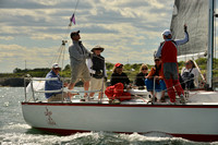 2016 NYYC Annual Regatta A_1518