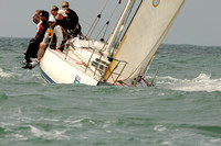 2012 Charleston Race Week A 702