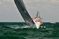 2012 Suncoast Race Week A 247