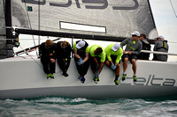 2014 Key West Race Week B 1441