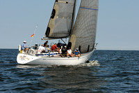 2011 Vineyard Race A 1024