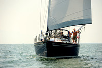 2014 Cape Charles Cup A 1413