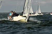 2014 J70 Winter Series A 1341