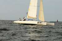 2011 Gov Cup A 1208