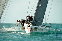 2015 Key West Race Week B 1185