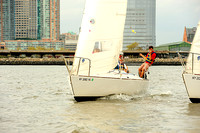 2014 NY Architects Regatta 1136