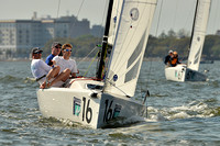 2014 Charleston Race Week D 1725