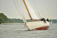 2016 NYYC Annual Regatta D_0384