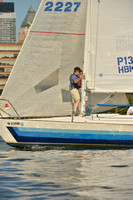 2016 NY Architects Regatta_0423