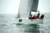 2014 NYYC Annual Regatta A 569