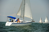 2014 Cape Charles Cup A 1380